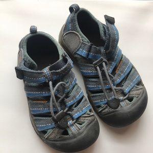 Kids Keen Water Shoes